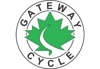 Sponsored by Gateway Cycle