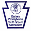 Sponsored by Eastern Pennsylvania Youth Soccer Association