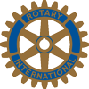 Rotary_element_view