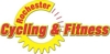Sponsored by Rochester Cycling & Fitness