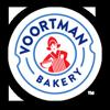 Sponsored by Voortman Bakery