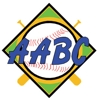 Sponsored by AABC State Tournament