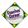 Sponsored by Coaches' Corner