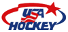 Sponsored by USA Hockey Officiating Program