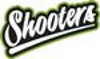 Shooters logo 75x68 element view
