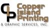 Cip logo element view