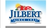 Sponsored by Jilbert Dairy