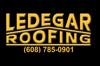 Sponsored by Ledegar Roofing