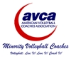 Sponsored by American Volleyball Coaches Association