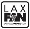 Sponsored by Lacrosse Fanatic