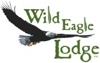 Sponsored by Wild Eagle Lodge