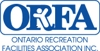 Sponsored by Ontario Recreation Facilities Association (ORFA)