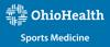 Sponsored by OhioHealth Sports Medicine