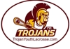 Sponsored by Trojan Youth Lacrosse