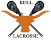 Sponsored by Kell Youth Lacrosse