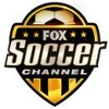 Sponsored by Fox Soccer