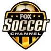 Sponsored by Fox Soccer