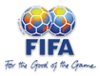 Sponsored by Federation Internationale de Football Association