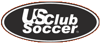 Sponsored by United States Club Soccer Association