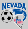 Sponsored by Nevada Youth Soccer Association
