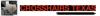 Sponsored by Crosshairs Texas