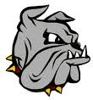 Sponsored by University of Minnesota-Duluth Bulldogs