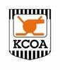 Sponsored by Kansas City Officials Association