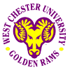 Sponsored by West Chester University Golden Rams
