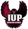 Sponsored by Indiana University of Pennsylvania Crimson Hawks