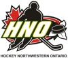 Sponsored by Hockey Northwestern Ontario