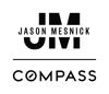 Sponsored by Jason Mesnick