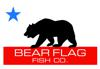 Sponsored by Bear Flag Fish Co.