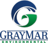 Sponsored by GrayMar Environmental
