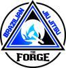 Sponsored by THE FORGE BRAZILIAN JIU JITSU
