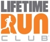 Sponsored by Life Time Run