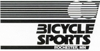 Sponsored by Bicycle Sports