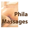 Sponsored by Phila Massages