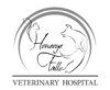 Sponsored by Honeoye Falls Veterinary Hospital
