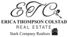 Sponsored by Stark Company Realtors - Erica Thompson Colstad