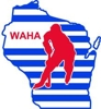 Sponsored by Wisconsin Amature Hockey Association