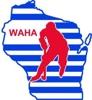 Sponsored by Wisconsin Amature Hockey Association