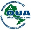 Sponsored by Ontario University Athletics