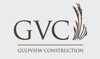 Sponsored by Gulfview Development & Construction