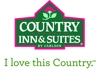 Sponsored by Country Inn & Suites