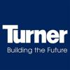Sponsored by Turner Construction