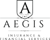 Aegis verticallogo2 element view