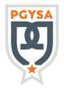 Pgysa emblem pos clr 72 element view