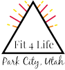 Sponsored by Fit for Life
