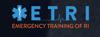 Sponsored by Emergency Training of Rhode Island