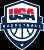 Sponsored by USA Basketball